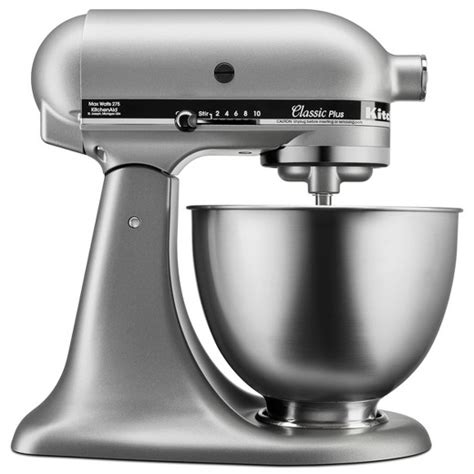 Kitchenaid® Classic 45 Qt Stand Mixer Ksm75  Target. Pictures Of Granite Countertops In Kitchens. Post Punk Kitchen Blog. Kitchen Antiques. Open Kitchen Layout. Pawtucket Soup Kitchen. Fruit Flies Kitchen. Lining Kitchen Cabinets. Yellow Kitchen Aid