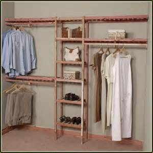 design your bathroom home depot closet shelf home design ideas