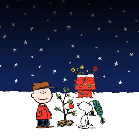 Christmas wallpaper for phones 84 images. Snoopy Christmas Wallpapers - Wallpaper Cave