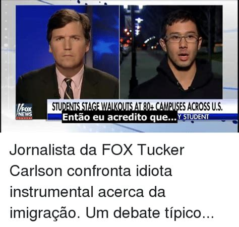Tucker Carlson Memes - 25 best memes about tucker carlson tucker carlson memes