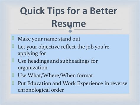 How To Write A Better Resume by 100 How To Write A Better Resume Essay On Influences
