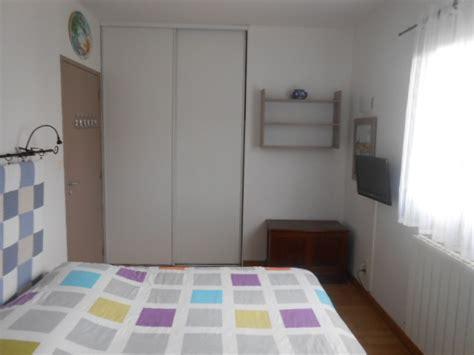 chambre hote bidart chambre d 39 hôte chambre d 39 hôte à bidart pyrenees