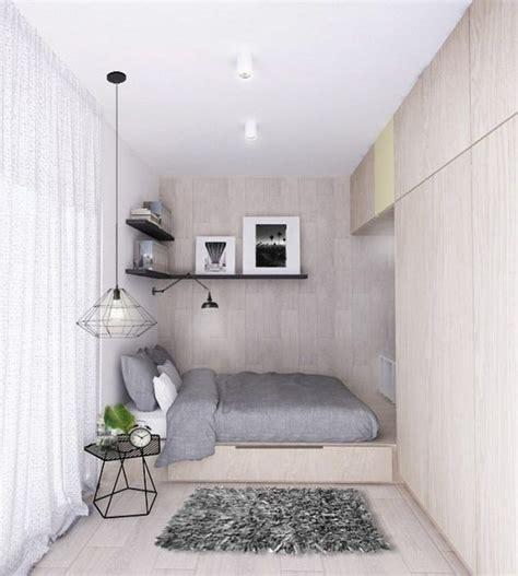 wohnungseinrichtung ideen schlafzimmer farbe wohnungseinrichtung ideen schlafzimmer podestbett