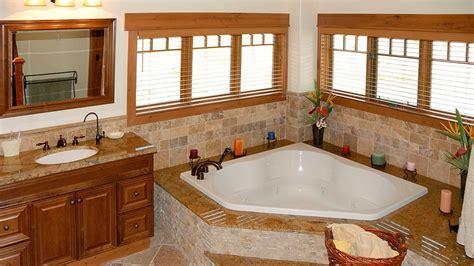 custom quartz tub deck brookfield marble tile bathtub