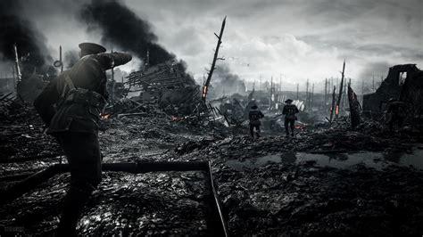 battlefield   battle  ultra fond decran hd