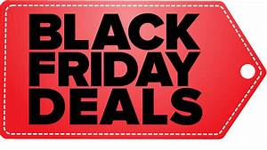 Black Shopping Week : how to find the best black friday coupon codes ~ Orissabook.com Haus und Dekorationen