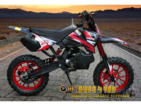 50cc motocross bike coyote 50cc dirt bike disc brakes 10 quot wheels speed