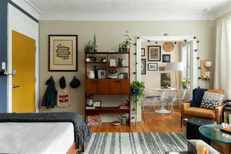 square foot studio apartment decor ideas apartment
