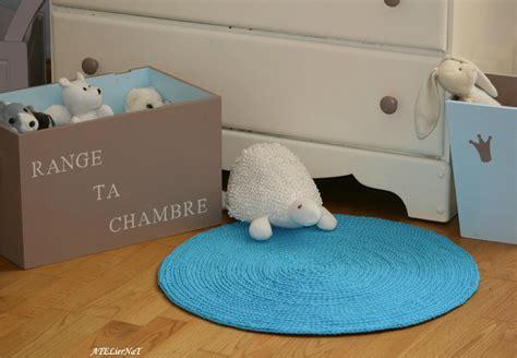 tapis rond chambre tapis rond chambre nordique tapis pour une chambre