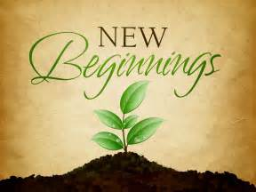 new beginnings archives mount baptist church