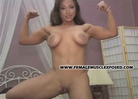 Slim Woman Enjoy Mammoth Pole Notes Plump Gal Female Teeny Fbb Braless Lovely Ladies Glamour