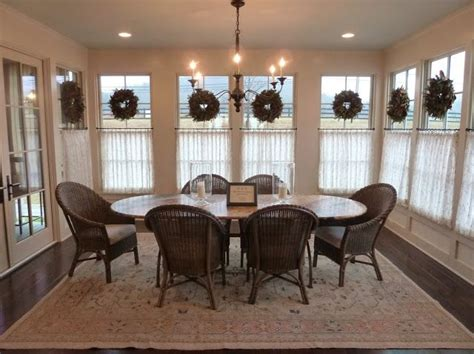 dining room images  pinterest craftsman