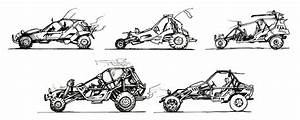 Vehicle Tutorial