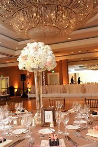 My Wedding Coral, Ivory and Champagne | Decor ideas ...