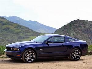 Ford Mustang Gt 5 0 Preis : ford mustang 5 0 gt 2010 ford mustang 5 0 gt 2010 photo 09 car in pictures car photo gallery ~ Kayakingforconservation.com Haus und Dekorationen