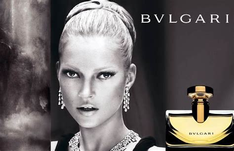 aigner edp pour femme 100 ml bvlgari pour femme edp 100ml imperial parfum