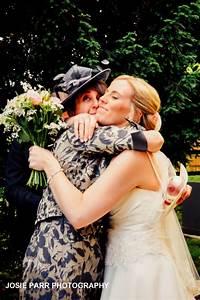 vintage documentary style wedding photography in With documentary style wedding photography