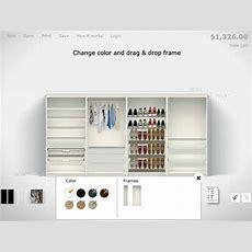 Emejing Planner Soggiorno Ikea Ideas Design Trends 2017 ...