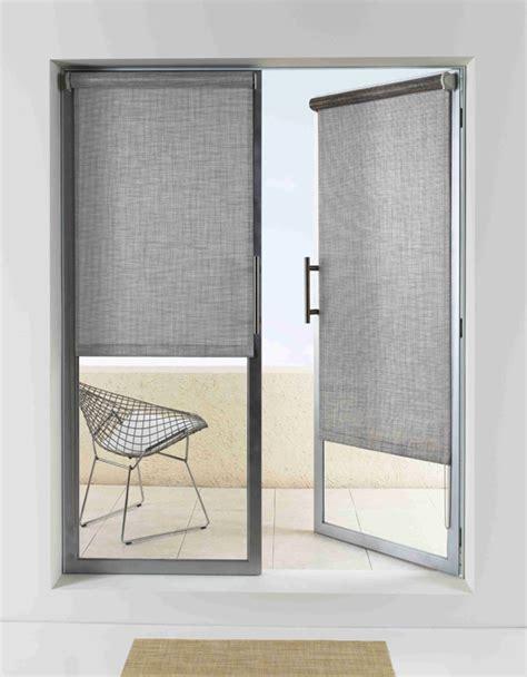 door window shade design ideas door window treatments the shade