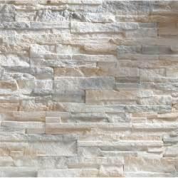steinwand wohnzimmer obi 1000 ιδέες για verblender στο bonheur steinoptik wand και steinwand wohnzimmer