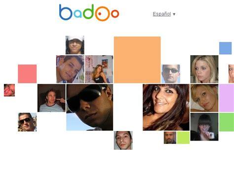 badoo bureau badoo is the most abandoned social among spaniards
