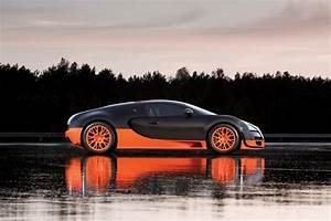 2012 Bugatti Veyron Super Sport – Photos, Price ...