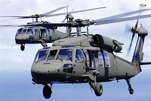 cool wallpapers: Black Hawk Helicopter