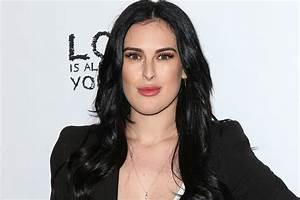 Rumer Willis: Star Joins Empire for Recurring Role in