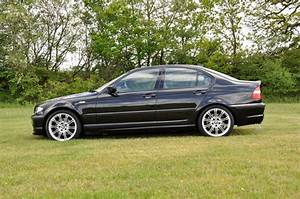 Bmw 330xd E46 : bmw 330d e46 2002 bmw 330d e46 related infomation specifications 2002 bmw 330d e46 related ~ Gottalentnigeria.com Avis de Voitures