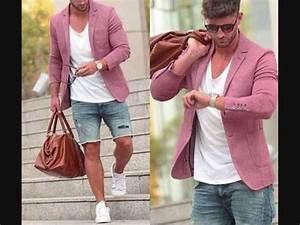 Style Vestimentaire Homme 30 Ans : le code vestimentaire pour devenir un homme styl et l gant youtube ~ Melissatoandfro.com Idées de Décoration