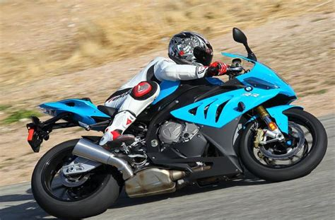 Bmw S1000r Backgrounds by S1000rr Wallpaper 72 Images