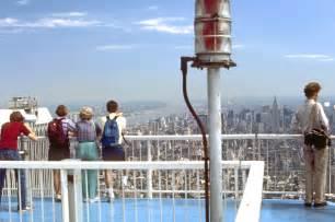 file two world trade center observation deck jpg