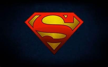 Superman Zoom Comics