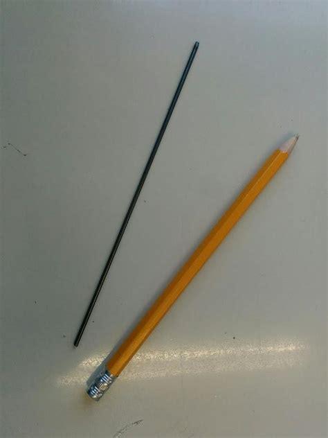 pencil lead    pencil completely mildlyinteresting