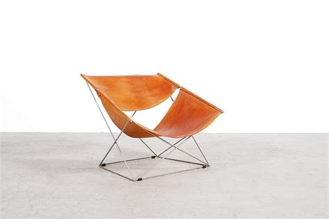 fauteuil scandinave le bon coin meubles de salon id es