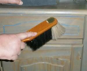 Lasiertes Holz Streichen : m bel aus holz berstreichen ~ Whattoseeinmadrid.com Haus und Dekorationen