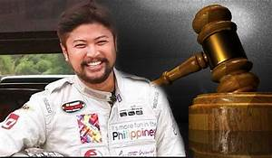 QC court denies bail plea of suspects in Enzo Pastor ...