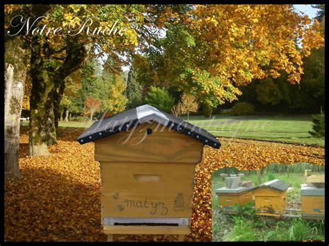 chambres d hotes la bourboule notre ruche matyz dormir bourboule sancy chambres d