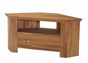 Stupendous Tv Corner Cabinet Ikea 28 Ikea Corner Tv Stand