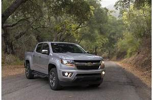 7 Best September Truck Leases US News World Report