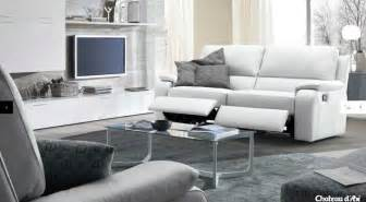 Chateau Dax Leather Sectional Sofa by 30 Best Ideas About Chateau D Ax On Pinterest Nova