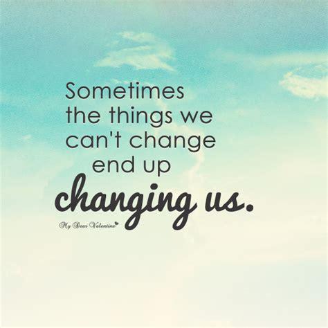 change quotes quotesgram