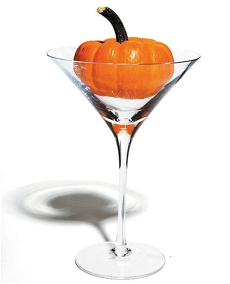 Fall Is Here Halloween Is Coming Let's Drink! Fun Fall