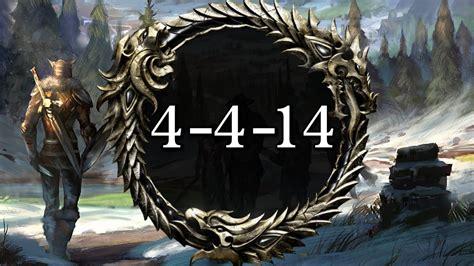 Elder Scrolls Console Release Date by Elder Scrolls Release Date