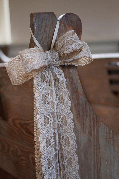 best 25 chair bows ideas on wedding chair bows chair ties and centerpieces