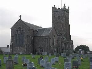 St Andrew's Church (Moretonhampstead, England) - omdömen