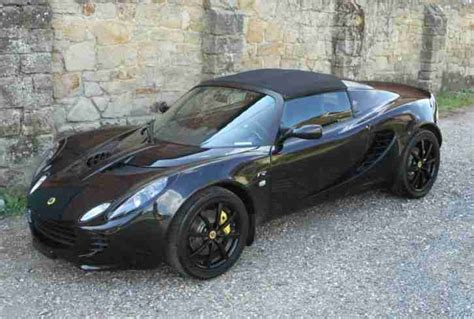 electronic toll collection 2008 lotus elise security system lotus elise r lhd revised dash touring a c exige car for sale