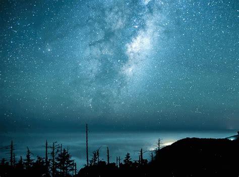 picture moonlight sky atmosphere sun cloud