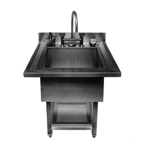 Stainless Steel Laundry Sink Canada by Julien Urbanedge 3865 Pedestal 16 Stainless Steel