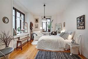 Déco Chambre Cosy : chambre deco cosy visuel 5 ~ Melissatoandfro.com Idées de Décoration